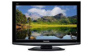 TV Repair & Service Lachine Samsung Sony Panasonic Toshiba DLP Lamp -> Dupras Television