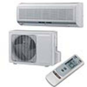 MONTREAL AIR CONDITIONING SERVICE REPAIR INSTALLATION 5149963181