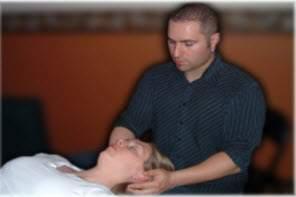Massothérapie/kinésithérapie/ortothérapie