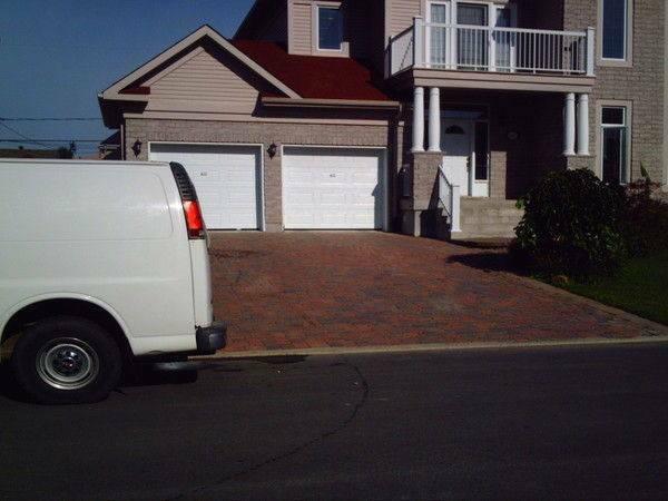 Nettoyage de bâtiment, restauration, entretien et protection des surfaces.