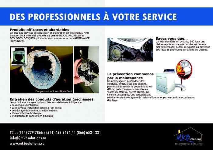 REPARATEUR ELECTROMENAGER MONTREAL 514-458-3424