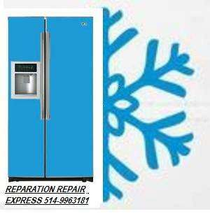REPARATION INSTALLATION air climatisé Mural Thermopompe refrigerateur 5149963181