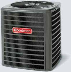 REPARATION INSTALLATION air climatisé Thermopompe air conditioner climatiseur ac split systems