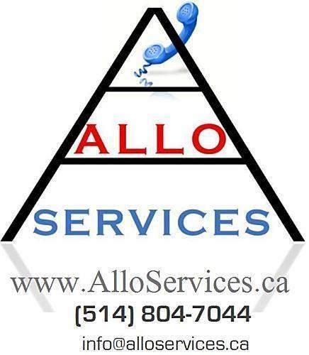Reparation Refrigerateur Montreal 514 804-7044 Fridge Repair Frigidaire Whirlpool Amana Kenmore GE