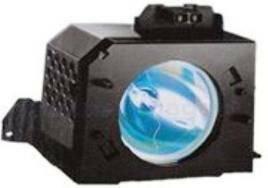 Reparation TV Lasalle Samsung Sony Panasonic Toshiba Lampe DLP -> Dupras Television