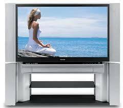 Reparation TV Rosemere ACL Plasma DLP Samsung Sony Panasonic Toshiba -> Dupras Television