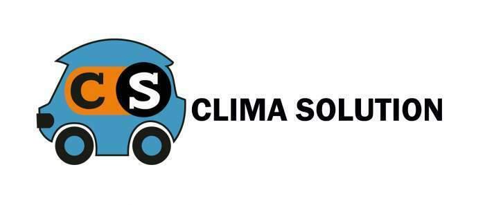 Service D'Entretien & Maintenance, Réparation ET Installation des Climatiseurs.