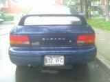 Subaru Impreza à vendre 5 500,00 $
