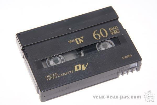 Super 8, 8mm, 16mm, reels, video, tapes, images audio digitizations