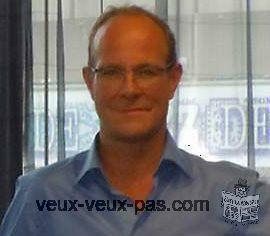 TÉLÉMARKETING/VENTES: Agence Maxcom