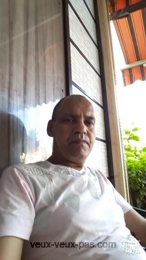 homme marocain serieux cherche JOP