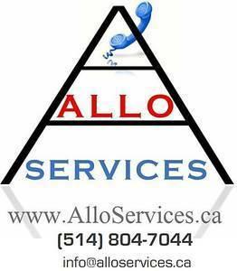 reparation refrigerateur 514 804-7044 refrigerator repair montreal & environs